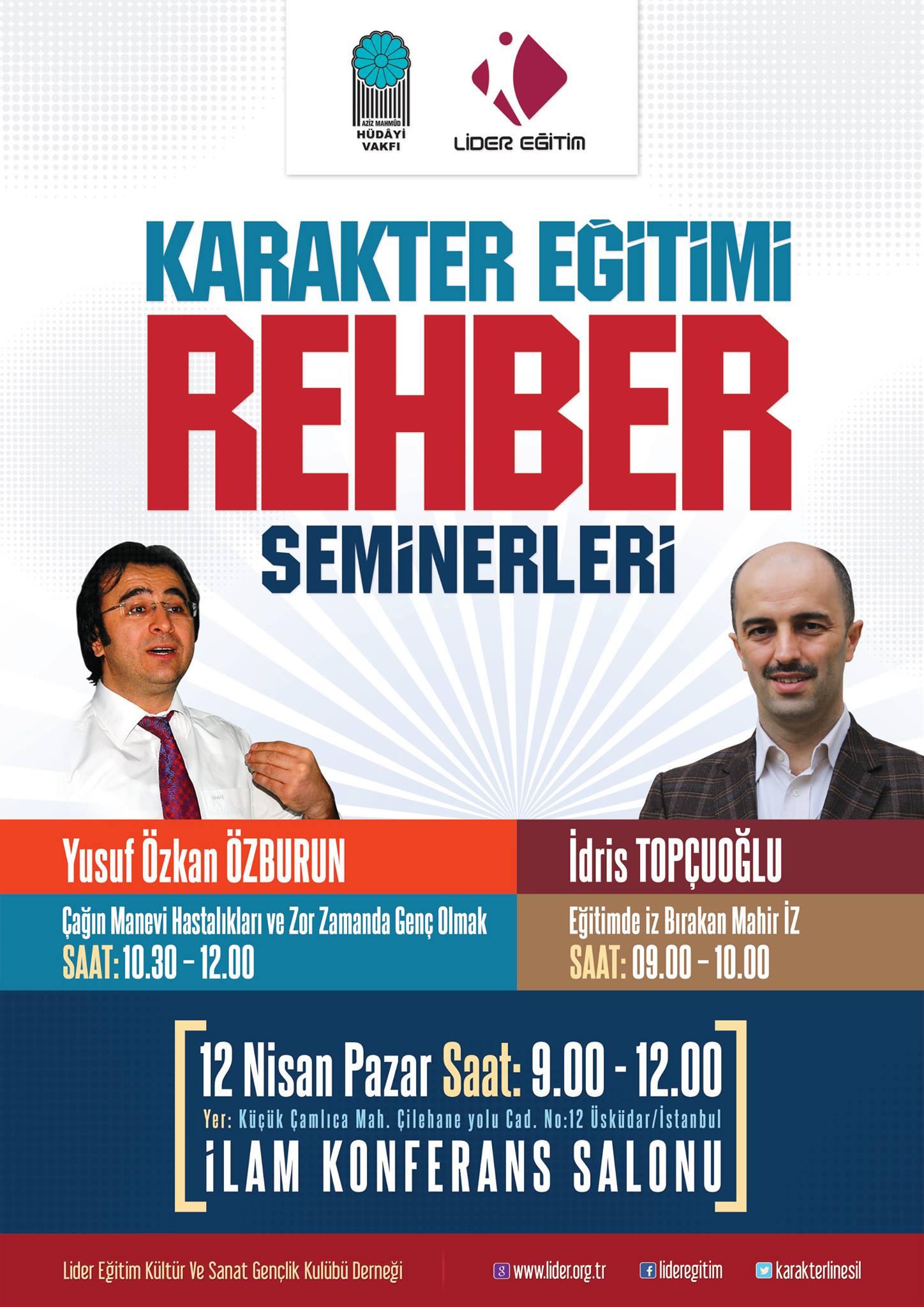 mahir_iz_idris_topcuoglu
