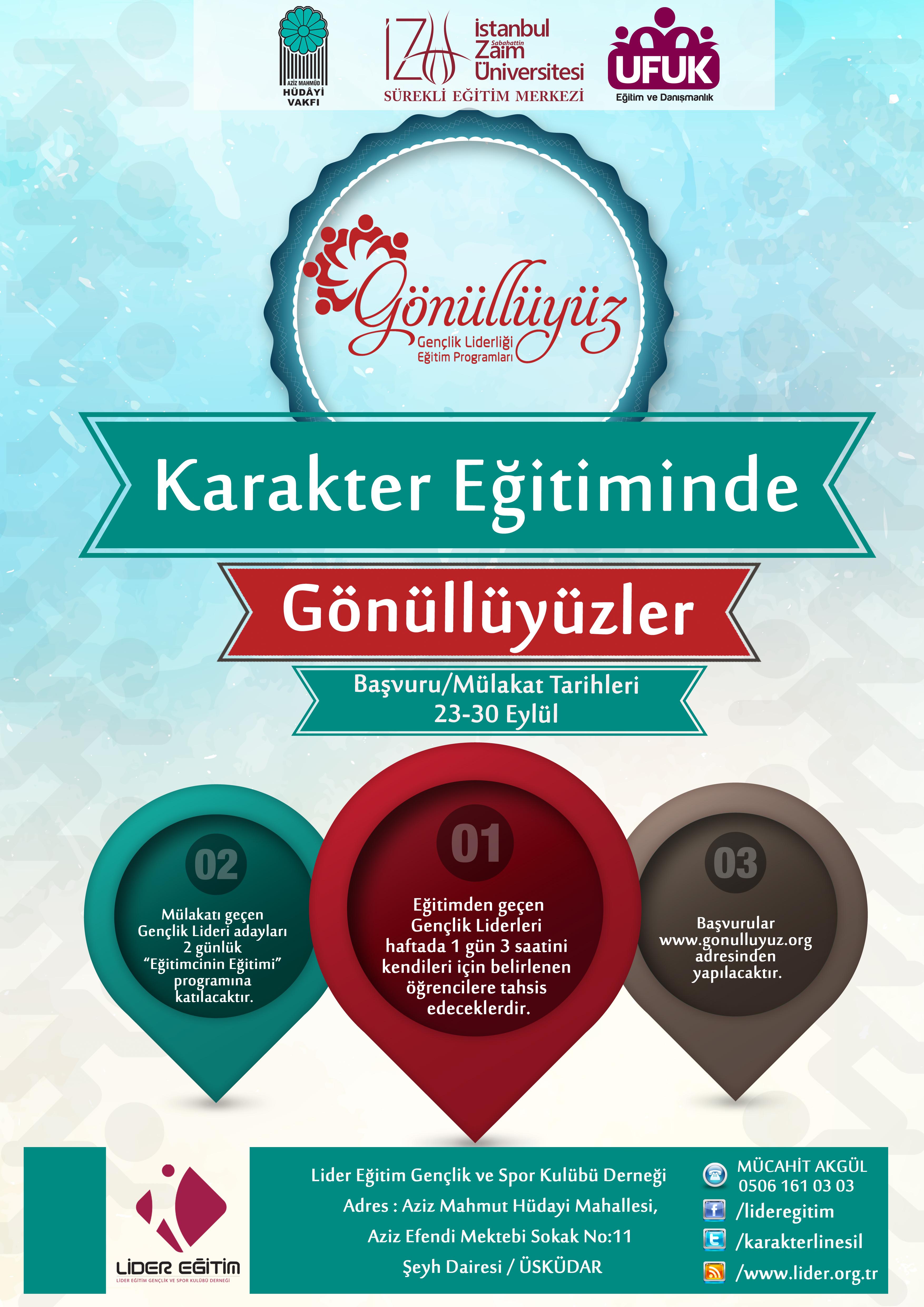 poster_gonulluyuz
